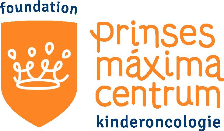 default.prinses_maxima_centrum